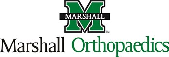 Marshall Orthopaedics Logo New