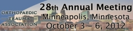 2012 Annual Meeting