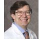 Member-at-Large: Philip Wolinsky, MD