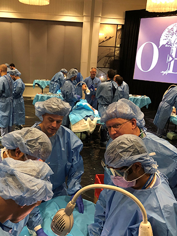 Current Fellows | Orthopaedic Trauma Association (OTA)