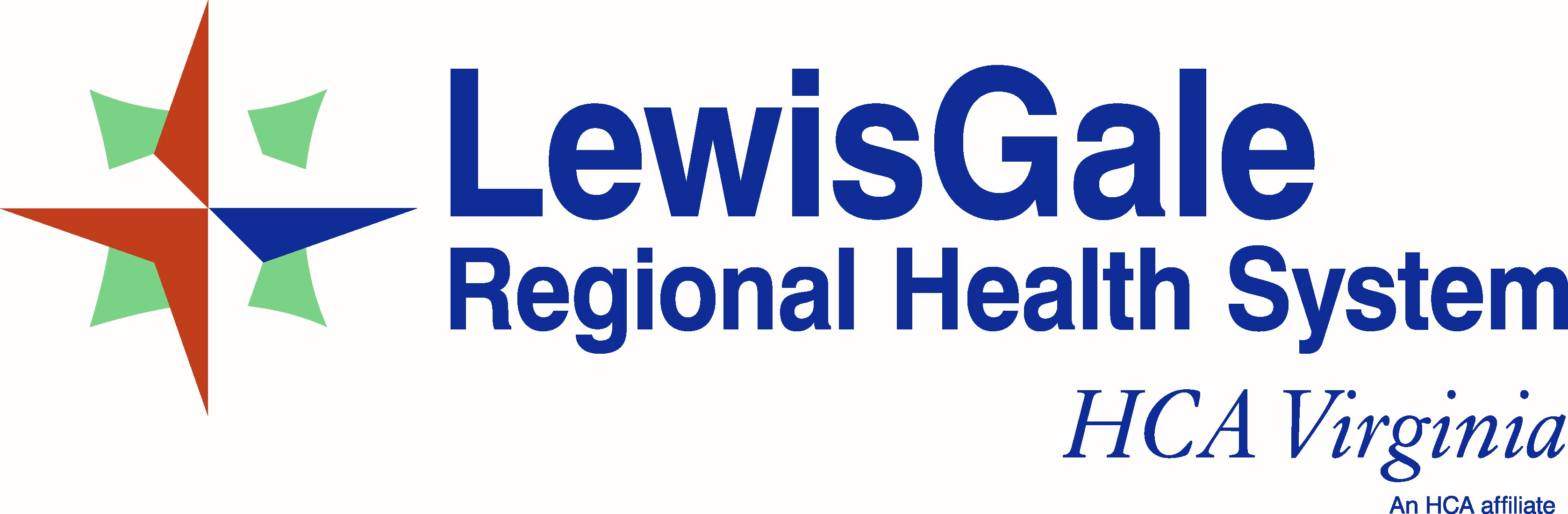 Lewis Gale Medical Center