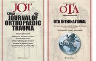 JOT and OTAI Journals